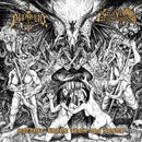 Putrid / Grave Desecration - Satanic Union From The South...
