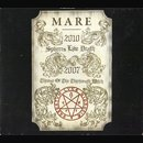 Mare - Spheres Like Death & Throne Of The Thirteenth...