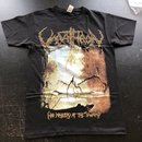 Varathron - His Majesty At The Swamp (T-Shirt)