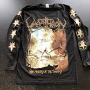 Varathron - His Majesty At The Swamp (Longsleeve)
