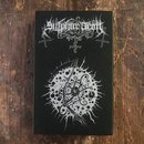 Sulphur Aeon - The Scythe Of Cosmic Chaos (Tape)