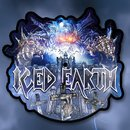 Iced Earth - Dracula (Shaped Picture Disc)