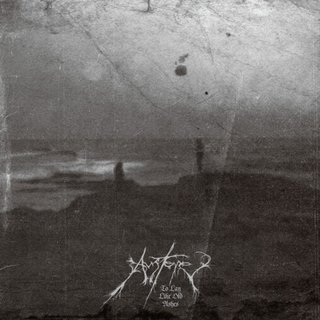 Austere - To Lay Like Old Ashes (12 LP)