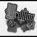 Drottinn - Logo (Pin)