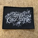 Umbra Conscientia - Logo (Patch)