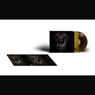 Serpents Oath - Nihil (12 LP)