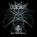 Desaster - Satans Soldiers Syndicate (jewelCD)