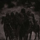 Marduk - Those Of The Unlight (12 LP)