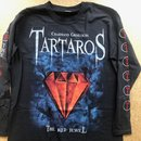 Tartaros - The Red Jewel (Longsleeve)