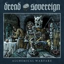 Dread Sovereign - Alchemical Warfare (12 LP)