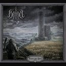 Horn - Turm am Hang (12 LP)