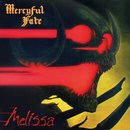 Mercyful Fate - Melissa (12LP)