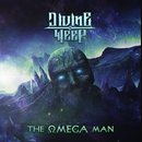 Divine Weep - The Omega Man (jewelCD)