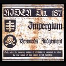 Niden Div. 187 - Impergium/Towards Judgement (2CD Box)