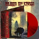 Blood Of Kingu - Sun In The House Of The Scorpion (12 LP)