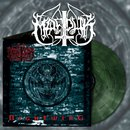 Marduk - Nightwing (12 LP)
