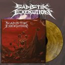 Sadistik Exekution - We Are Death Fukk You (12 LP)