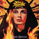 King Diamond - Fatal Portrait (12 LP)