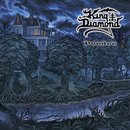 King Diamond - Voodoo (2x12 LP)
