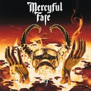Mercyful Fate - 9 (12 LP)