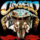 Omen - The Curse (12 LP)