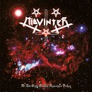 Midvinter - At The Sight Of The Apocalypse Dragon (12 2LP)