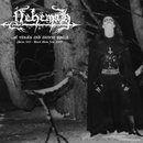 Nehemah - ...Of Rituals And Ancient Spells (digiCD)