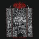 Abythic - Dominion Of The Wicked (12 LP)