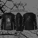 Austere - To Lay Like Old Ashes (Longsleeve)