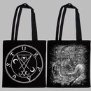Urfaust  - Compilation (Tote Bag)