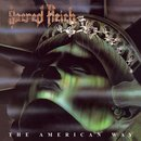 Sacred Reich - The American Way (12 LP)