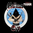 Hallows Eve - Tales Of Terror (12 LP)