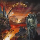 Angel Witch - Angel Of Light (gtf. 12 LP)