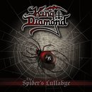 King Diamond - The Spiders Lullabye (12 2LP)
