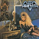 Lizzy Borden - Love You To Pieces (12 LP)