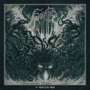 Goath - III: Shaped By The Unlight (digiCD)