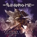 Sindrome - Resurrection-The Complete Collection (12 LP + CD)