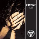 Coroner - No More Color (12 LP)