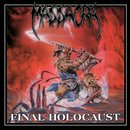 Massacra - Final Holocaust (12LP)