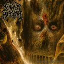 Grave Miasma - Abyss of Wrathful Deities (122LP)