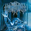 Vomitory - Redemption (12 LP)