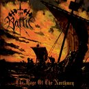 In Battle - The Rage Of The Northmen (12 LP)