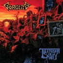 Gorguts - The Erosion Of Sanity (12 LP)