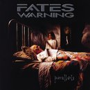 Fates Warning - Parallels (12 LP)