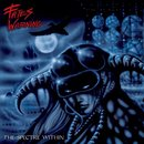 Fates Warning - The Spectre Within (12 LP)