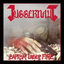 Juggernaut - Baptism Under Fire (12 LP)