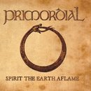 Primordial - Spirit The Earth Aflame (jewelCD)
