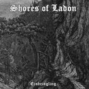 Shores Of Ladon - Eindringling (12 LP)